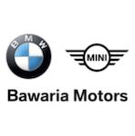 bawaria_motors