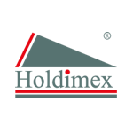 holdimex